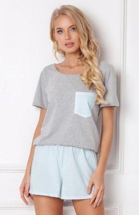 Aruelle Jackie Short piżama