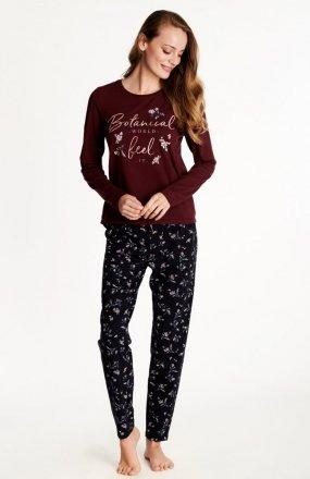 Henderson Ladies Wishes 38249-83X piżama