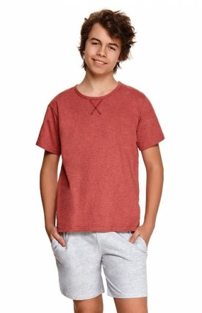 Taro Albert 2539 L'21 piżama