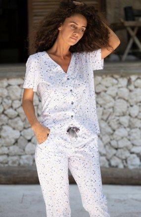 Cana 556 MAXI piżama