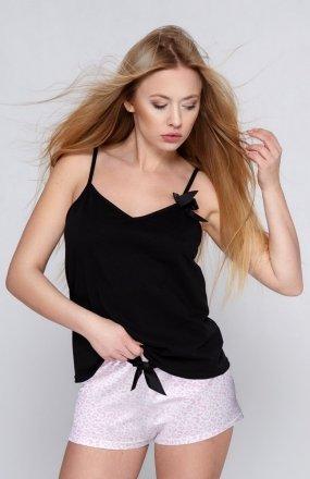Sensis Marinela piżama