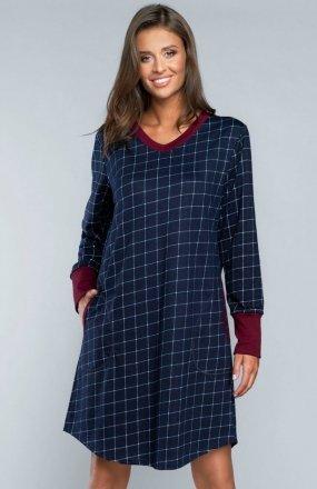 Italian Fashion Marlena koszula nocna