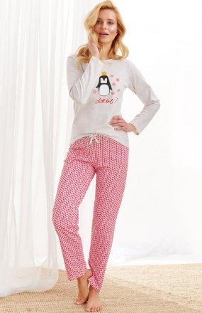 Taro Maja 2226 Z'20 piżama