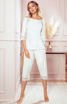 Eldar First Lady Tina piżama