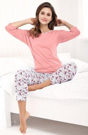 Luna 488 piżama