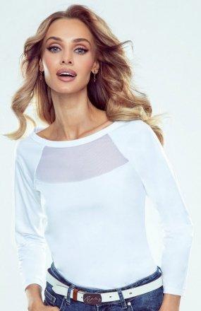 Eldar Active Janet koszulka