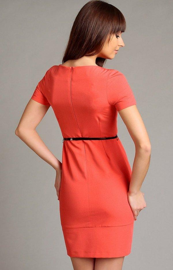 Vera Fashion Susanne sukienka
