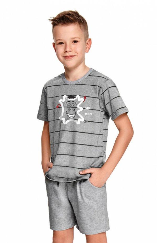 Taro Karolek 2523 L'21 piżama
