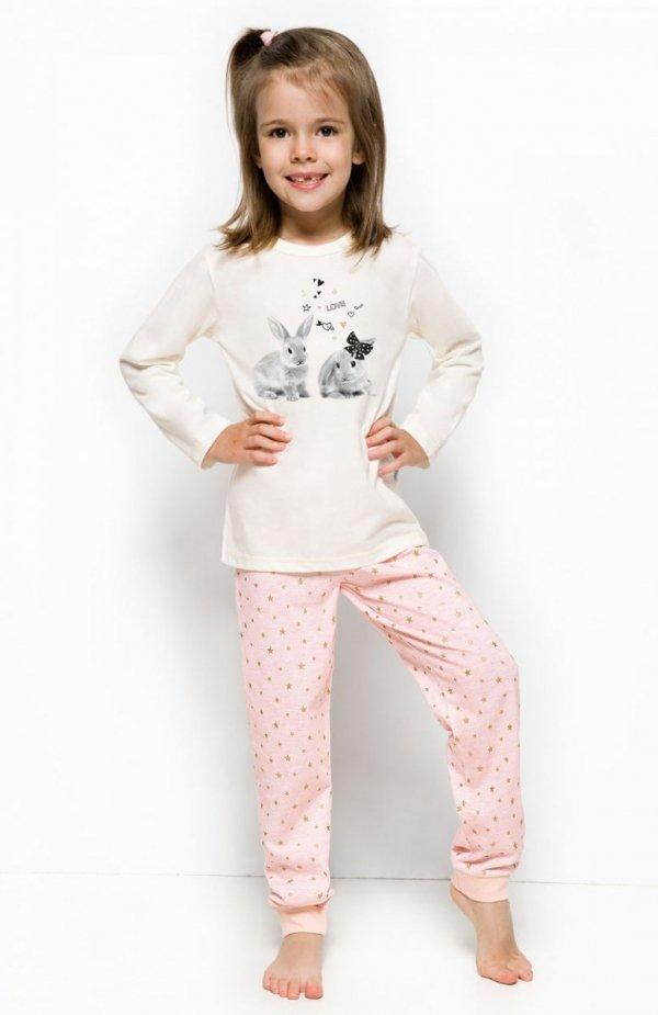 Taro Elza 1165 '19 piżama