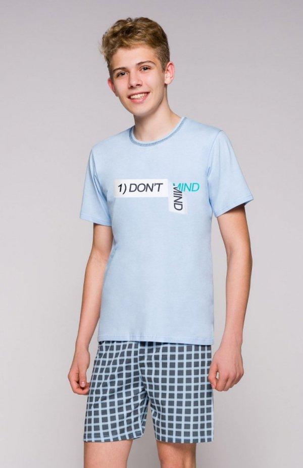 Taro Damian 1111 '19 piżama