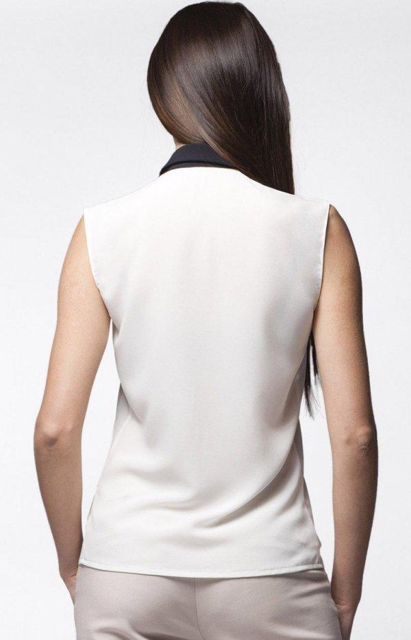 Awama A23 bluzka
