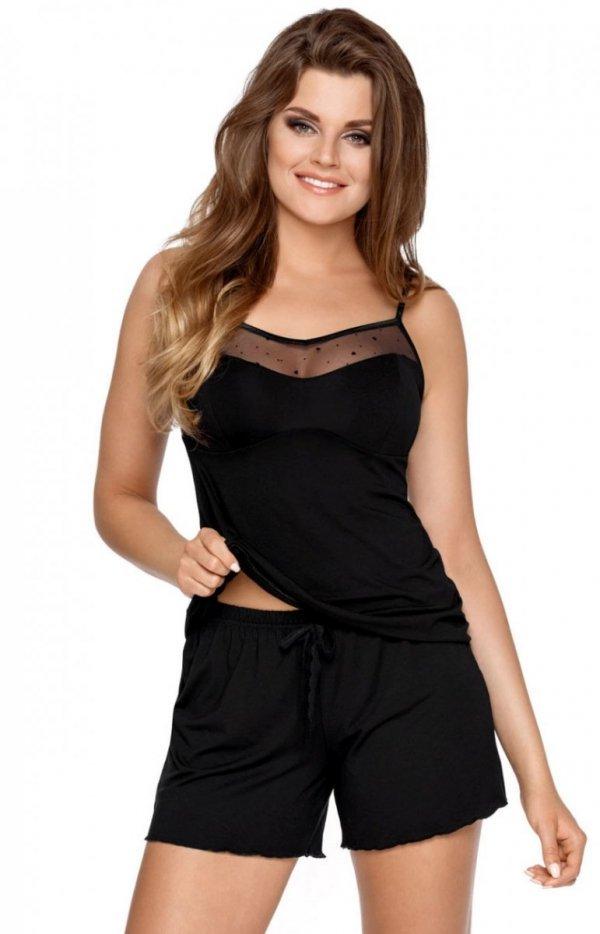 Babella Arabella piżama