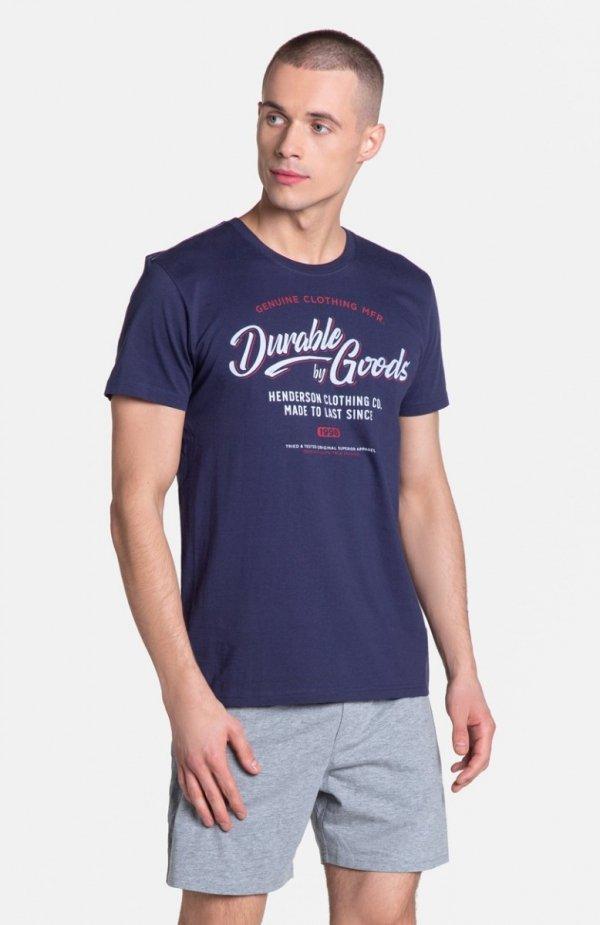 Henderson Laze 38868-59X piżama