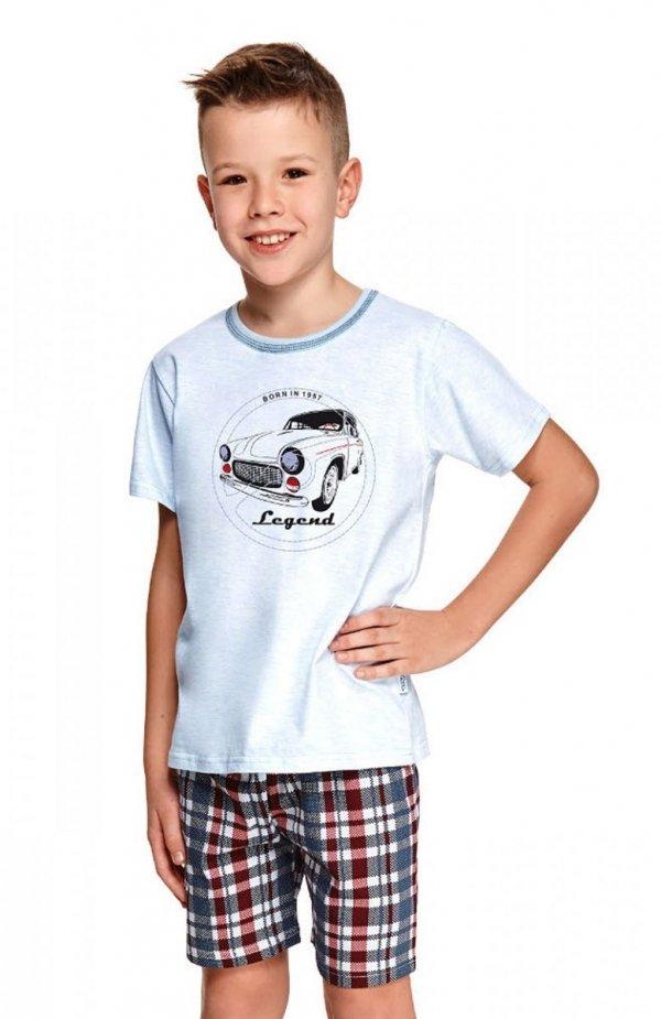 Taro Damian 944 L'21 piżama