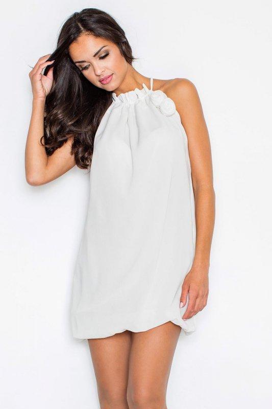 Figl 65 sukienka