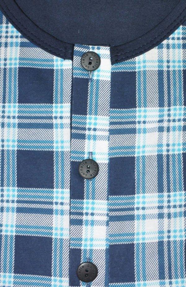Cornette 110/636704 koszula
