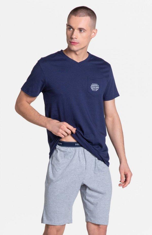 Henderson Dodge 38882-59X piżama