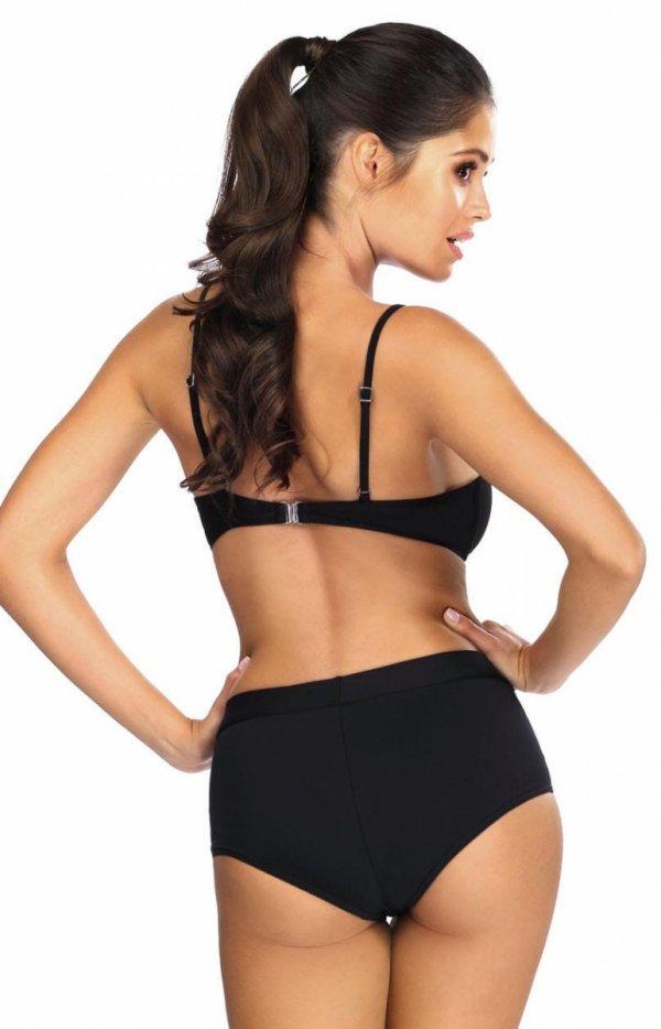 Dwuczęściowe bikini L2339/1 tył