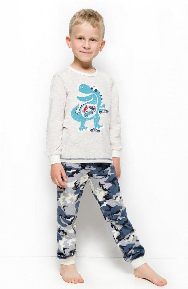Taro Miłosz 857 '19 piżama