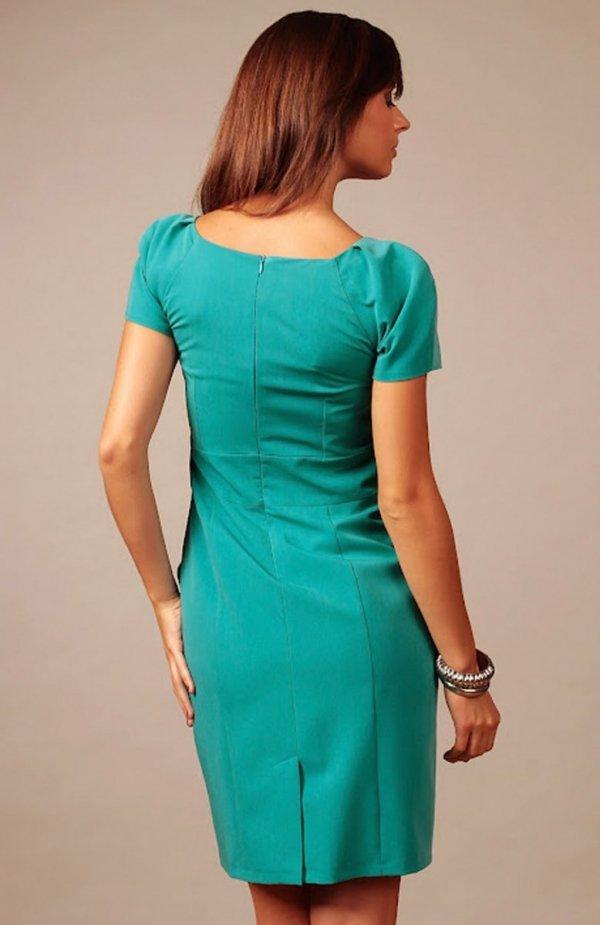 Vera Fashion Michelle sukienka