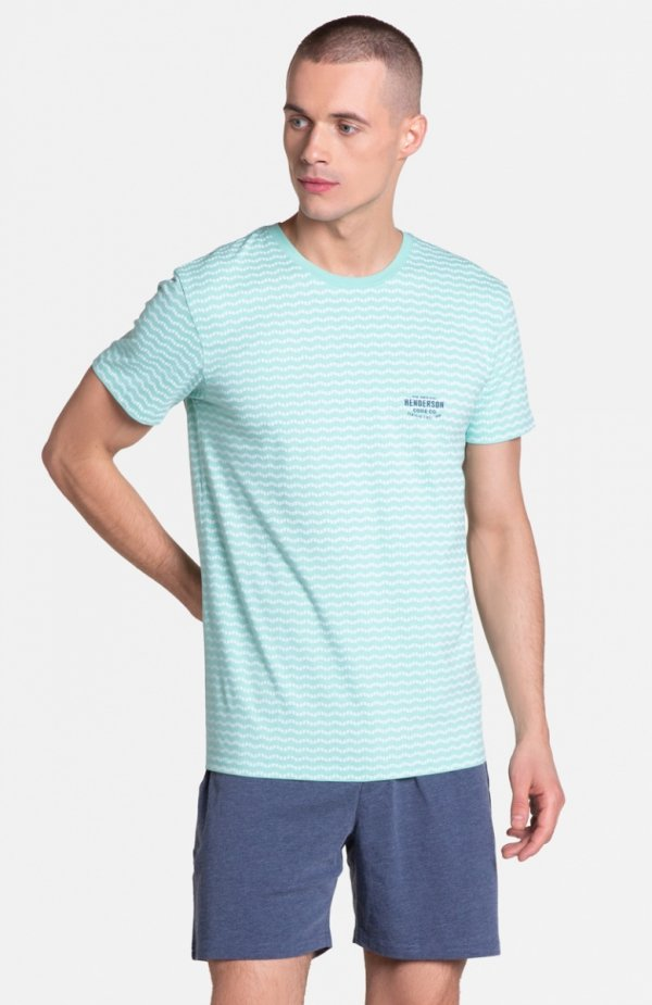 Henderson Lobe 38875-70X piżama