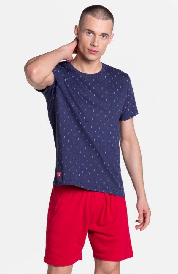 Henderson Life 38866-59X piżama