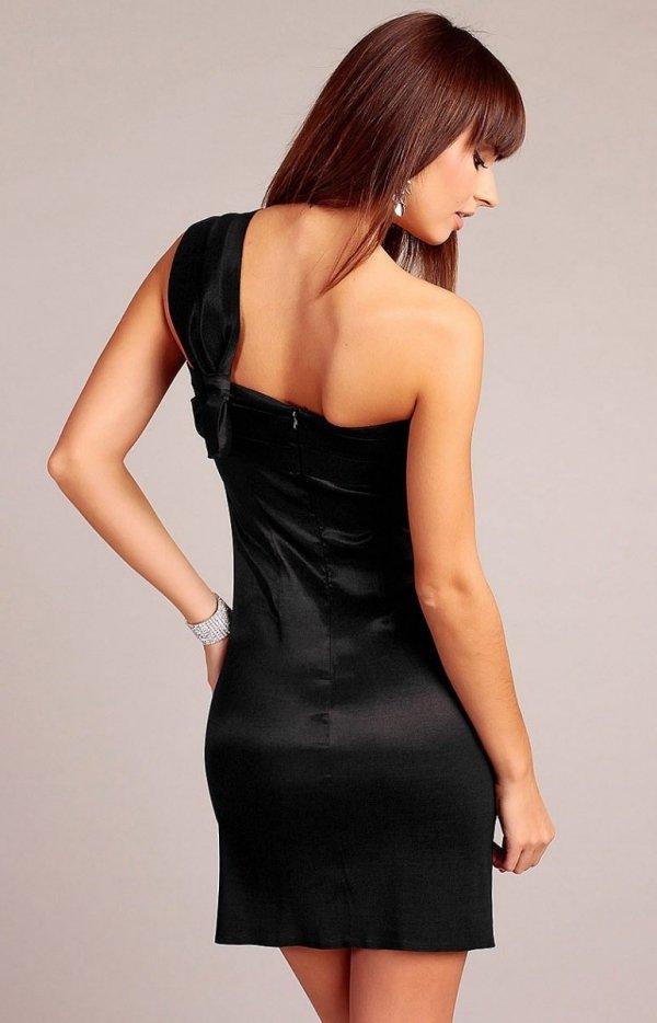 Vera Fashion Kaja sukienka