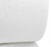 Papier toaletowy w roli Linea Trade Jumbo Celuloza fi 19 Ø 190 mm 2-warstwowy biały
