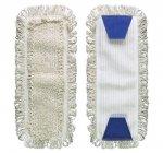 Mop bawełniany Linea Trade KLIPS 204453 50x17cm tkany pętelkowy