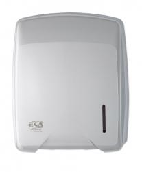 Ekaplast pojemnik na jednorazowe ręczniki papierowe ZZ 08301