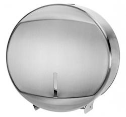Pojemnik na papier toaletowy Linea Trade P4300