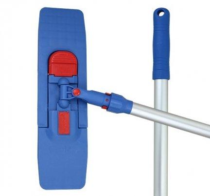 Stelaż plastikowy Linea Trade EMT40 40x13cm do mopa
