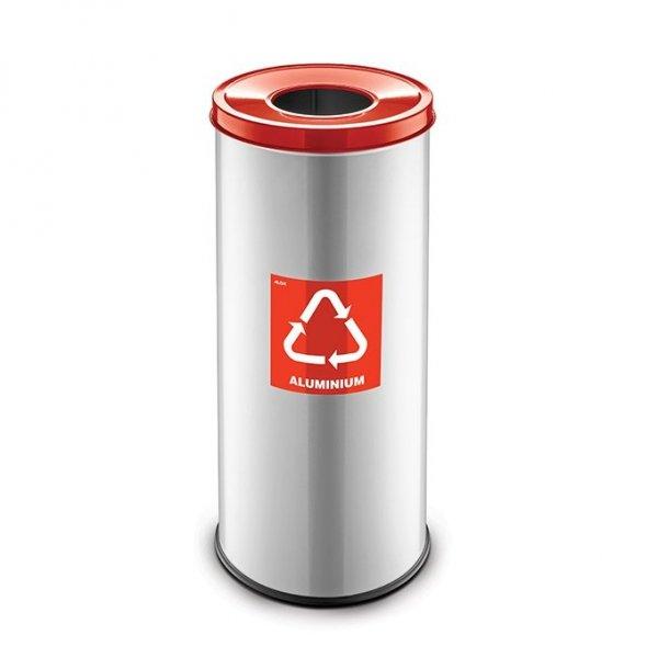 kosz-do-segregacji-eko-alda-45-l-aluminium