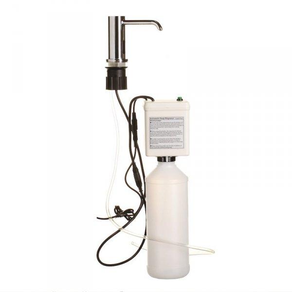 dozownik-na-mydło-w-płynie-automatyczny-impeco-prestige-H701
