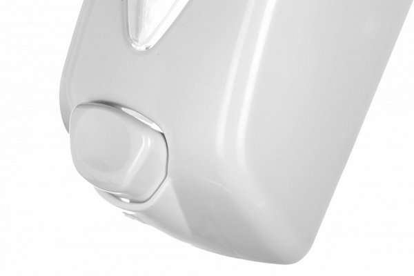 dozownik-na-mydło-w-płynie-Impeco-plastik-ABS