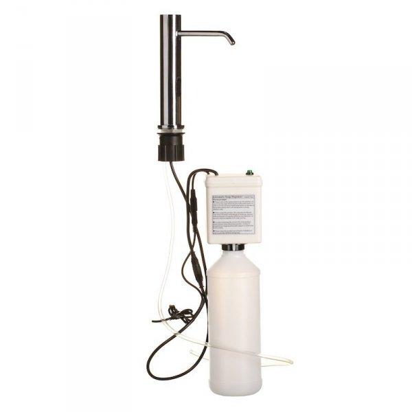 dozownik-na-mydło-w-płynie-automatyczny-impeco-prestige-H702