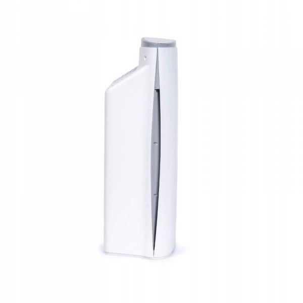 Oczyszczacz powietrza OP-005 profil