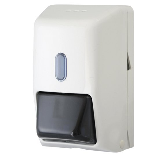 dozownik-na-mydło-w-płynie-linea-trade-105-G