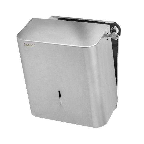 pojemnik-na-papier-toaletowy-Impeco-Prestige