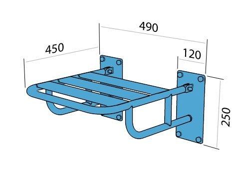 krzesełko-prysznicowe-uchylne-z-podporami-makoinstal-psp-501-wymiary