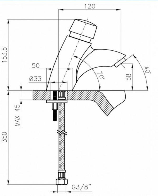 bateria-czasowa-makoinstal-9813-wymiary
