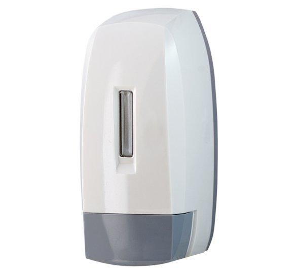 dozownik-mydła-w-płynie-linea-trade-wf-064