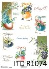 decoupage-rice-paper-papier-ryżowy-decoupage-scrapbooking-szablony-mixmedia-mixed-media-folie-termoton-ITD-Collection