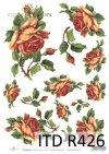 róża, róże, kwiat, kwiaty, kwiatek, kwiatki, bukiet, bukiety, R426