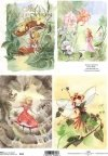 rice-paper-decoupage-elf-elves-Alice-in-Wonderland-fairy-tale-Joanna-Pasek-R0219