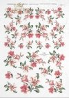 decoupage-rice-paper-lilie-lilies-flowers-meadow-garden-R150