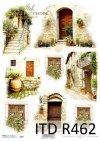 okno, okna, drzwi, balkon, balkony, schody, kwiaty, mała architektura,