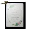 2074 zaproszenie invitation Einladung Invitación