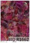 Edelsteine, Hintergrund, Tapete, Rubin*Piedras preciosas, fondo, papel pintado, Rubí