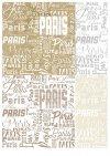 Papier-scrapbooking-paper-zestaw-SCRAP-044-Beautiful-Cities-15
